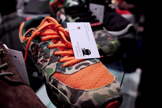 5th Anniversary 2013.8.8|An Omnibus Shoe Gallery Theme 5 Sneaker Speaker vol.5 Supported by SHOES MASTER_7.JPG