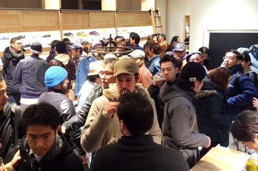BODEGA And A Limited Concept Shop Opening Reception Party_5.jpg