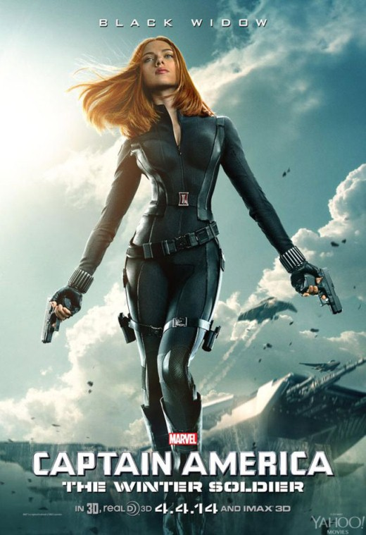 Captain_America_The_Winter_Soldier_Black_Widow.jpg