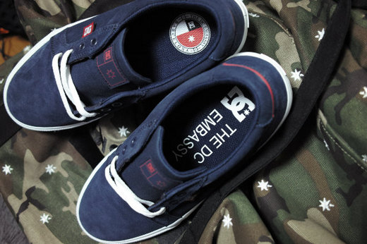 Council S -The DC Embassy colorway-2.jpg