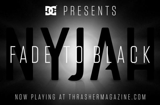 DC PRESENTS NYJAH FADE TO BLACK.jpg