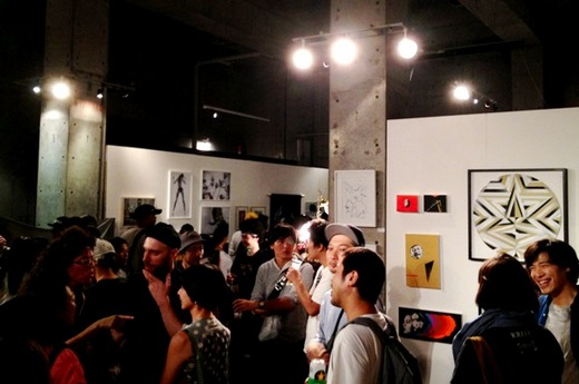 HIDDEN CHAMPION 10TH ANNIVERSARY ART EXHIBITION LIBRARY_3.JPG
