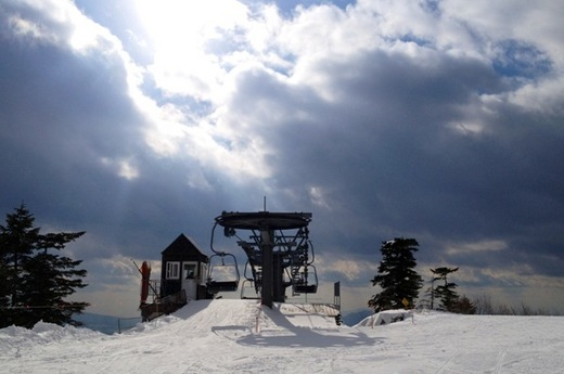 Kawaba Ski Resort_3|2014.1.1_4.JPG