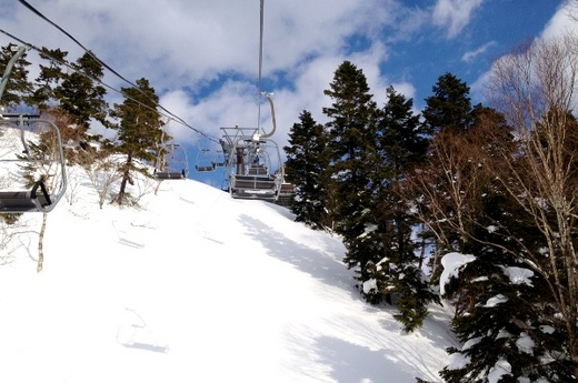 Kawaba Ski Resort_3|2014.1.1_8.JPG