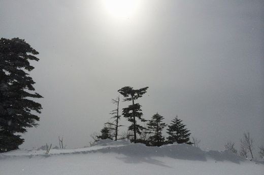 Kawaba Ski Resort_4|2015.1.1_3.JPG