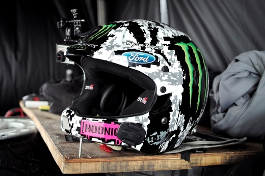 MONSTER ENERGY PRESENTS KEN BLOCK`S NAGOYA EXPERIENCE_5.JPG