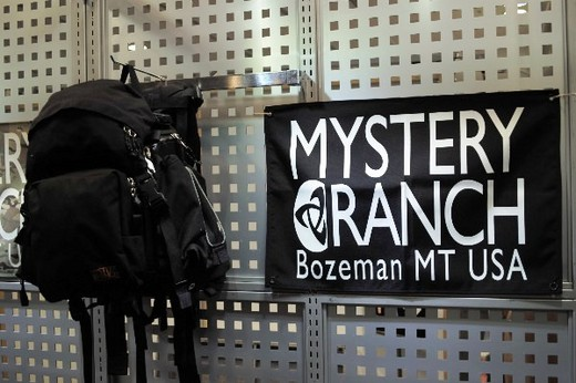 MYSTERY RANCH LAUNCH PARTY_6.jpg