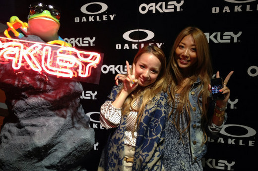 Oakley Lifestyle Collection_4.jpg