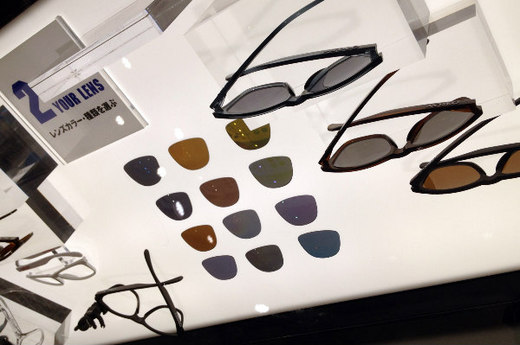 Oakley Lifestyle Collection_5.jpg