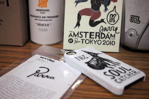 Parra x Incase iPhone 4S Case_1.jpg