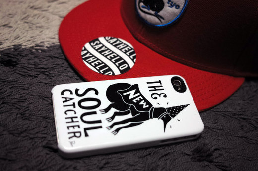 Parra x Incase iPhone 4S Case_2.jpg