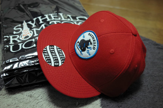 SAYHELLO_FW12_CAP_RED.jpg