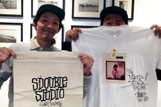 SDOUBLE 1st ANNIVERSARY PARTY_6_.JPG