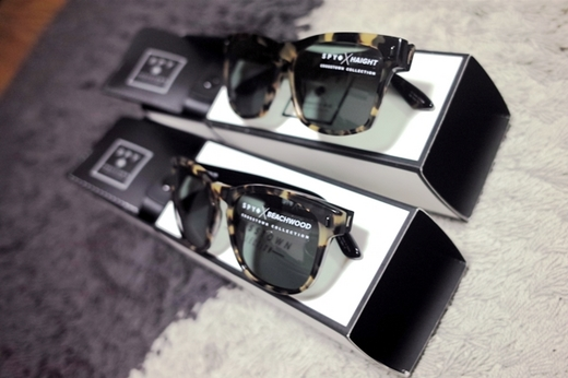 SPYOPTIC THE CROSSTOWN COLLECTION_2.JPG