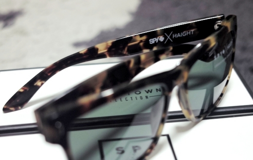 SPYOPTIC THE CROSSTOWN COLLECTION_3.JPG