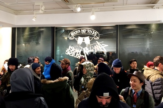"STUSSY x HEEL BRUISE PHOTO EXHIBIT ""UNDER THE RADAR"" JAPAN TOUR_2.jpg"