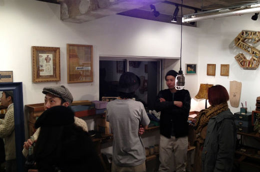 SUPPLY 2nd Anniversary POPUP SHOP_3.jpg