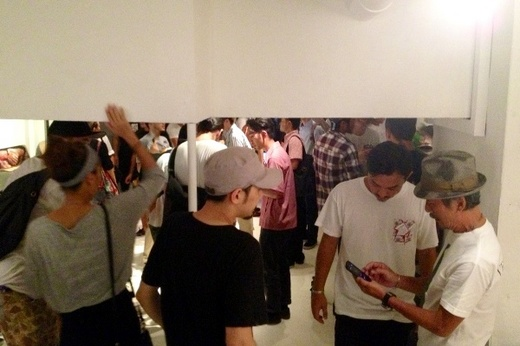 UNIFUL×HAROSHI Collaboration Deck Release Party Recap_1.JPG