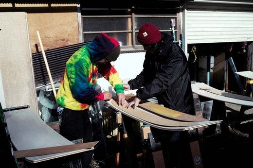 Zeke PowSurf Work Shop_2.JPG