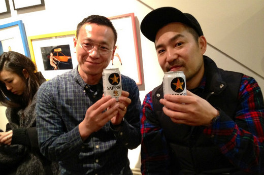 ALL GONE THE FINEST OF STREET CULTURE 2012 OFFICIAL JAPAN BOOK LAUNCH_4.JPG
