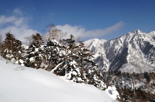 Kawaba Ski Resort_5|2014.1.18_2.jpg