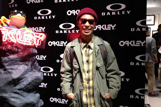 Oakley Lifestyle Collection_2.jpg