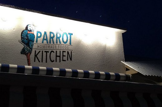 PARROT KITCHEN OPENING PARTY_1.jpg