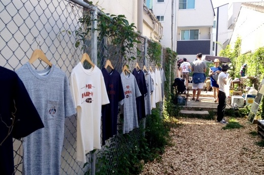 SON OF THE CHEESE FALL&WINTER EXHIBITION_2.JPG
