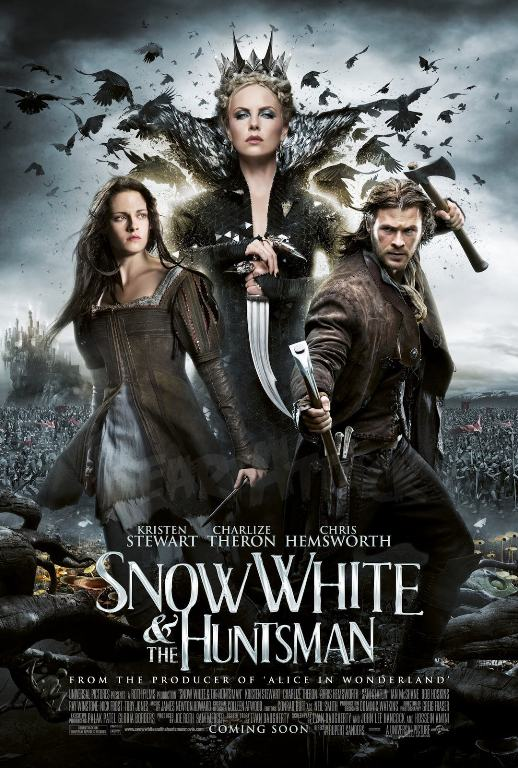 Snow_White_and_the_Huntsman.jpg